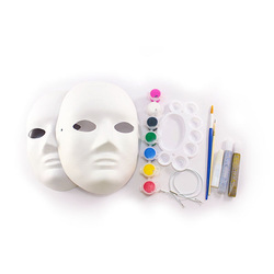 Mask Painting Kit